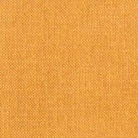 152 Высокопробное золото, порошковая гуашь