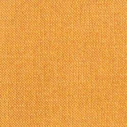 152 Високопробне золото, порошкова гуаш