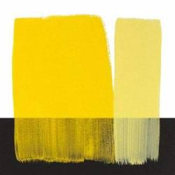 116 Жовтий основний Tempera