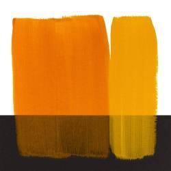 118 Жовтий темний Tempera