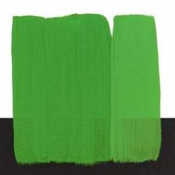 304 Зелений яскравий світлий Tempera