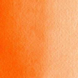 062 Оранжевый прочный Venezia