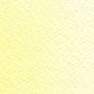 112 Желтый прочный лимонный Venezia