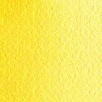 114 Жовтий міцний темний Venezia