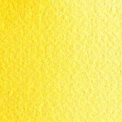 114 Желтый прочный темный Venezia