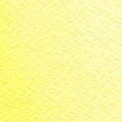 116 Жовтий основний Venezia