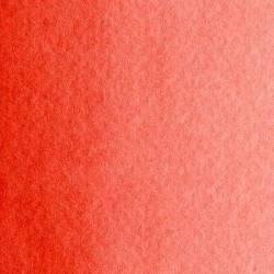 174 Красный темный Venezia