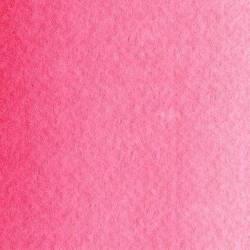 182 Рожевий лак Venezia