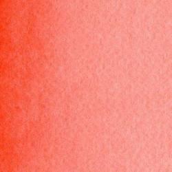 251 Червоний міцний світлий Venezia