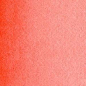 251 Красный прочный светлый Venezia