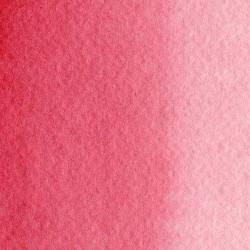 253 Красный прочный темный Venezia