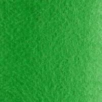 339 Зелений міцний світлий Venezia