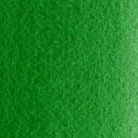 340 Зеленый прочный темный Venezia