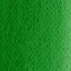 340 Зелений міцний темний Venezia