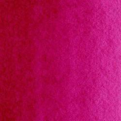 465 Фіолетовий міцний червонуватий Venezia