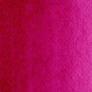 465 Фиолетовый прочный  красноватый Venezia
